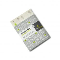 biodegradable cleaning cloths