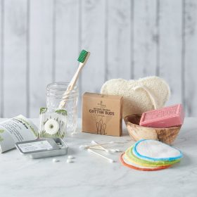 eco-friendly-bathroom-products