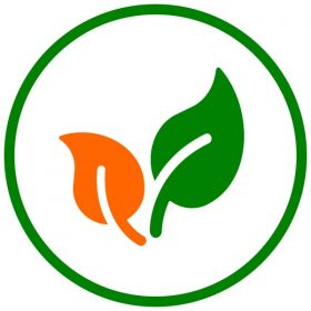 greenerlyfe logo circle