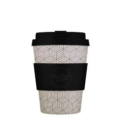 bamboo coffee cup bonfrer 12oz