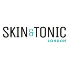 skin-and-tonic-logo